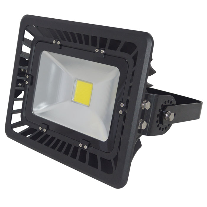 LB-FS408 Series LED Flood Light