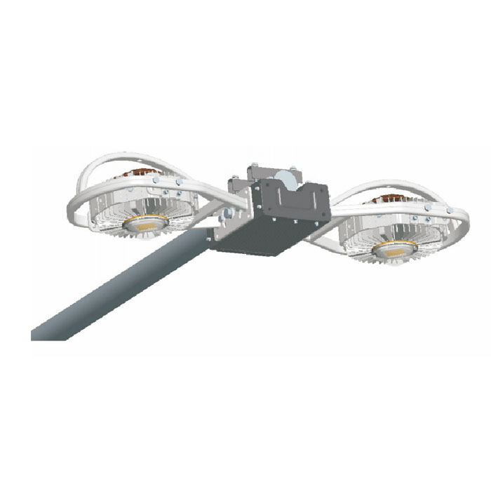 LB-RS600 LED Street Light