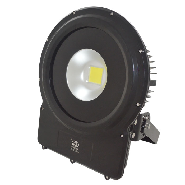 LB-FS500 Series LED Flood Light