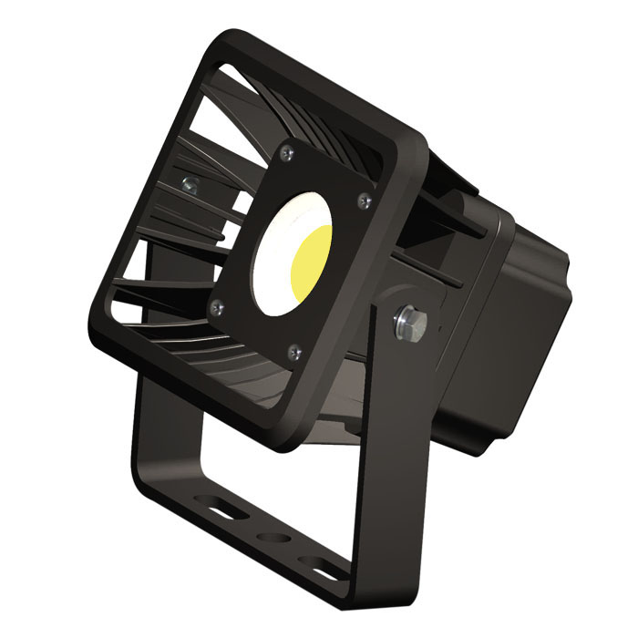 LB-FS100 Series LED Flood Light