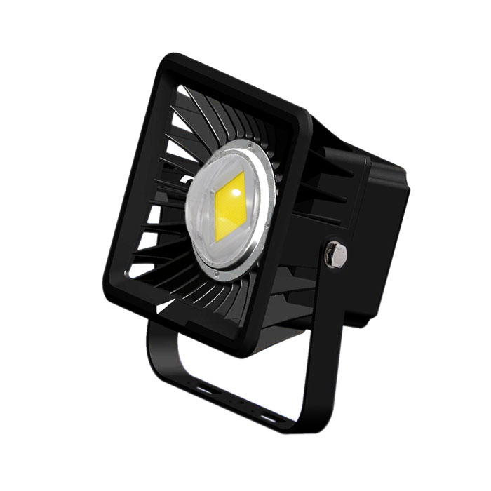 LB-FS200 Series LED Flood Light