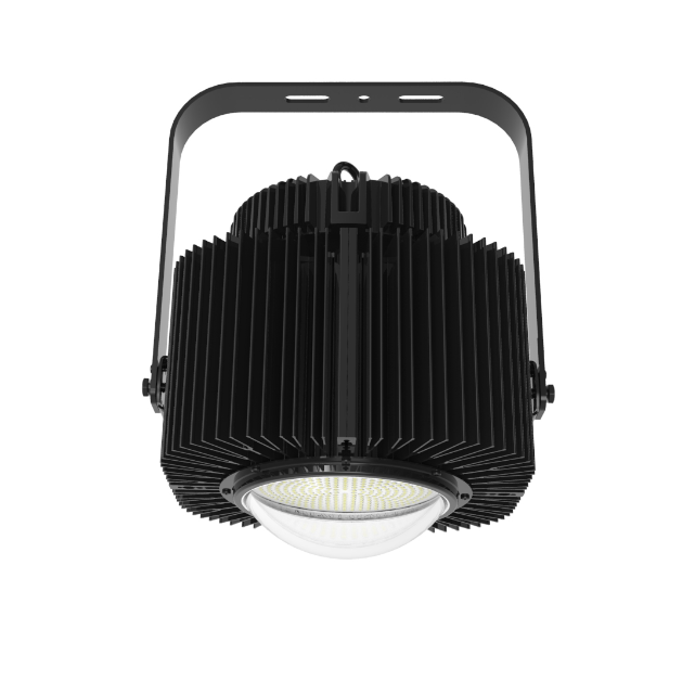 LB-DS260 Series LED High Bay Light